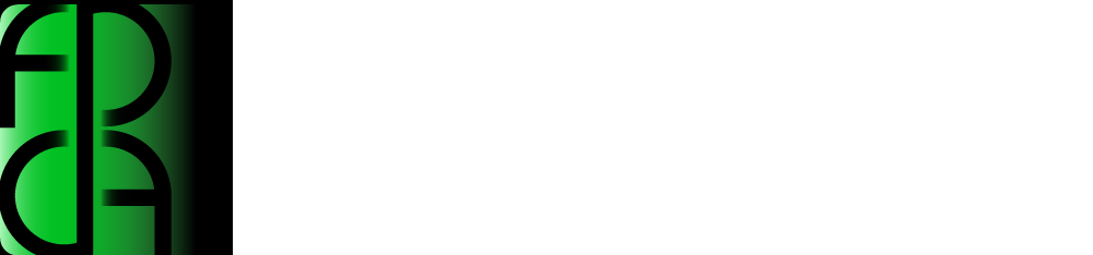 Aurélie de Pablo - Avocat.